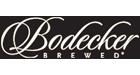 Bodecker