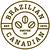 Brazilian Canadian Coffee Co.