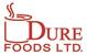Dure Foods