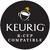 Keurig K-Cup Compatible